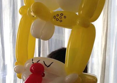 dd-website-balloongallery-1