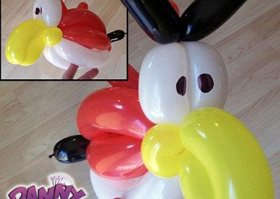 dd-website-balloongallery-8